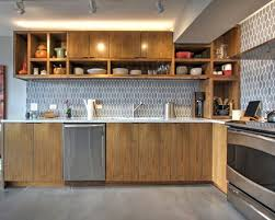 kitchen reno ideas for small kitchens best 70 small kitchen ideas remodeling pictures houzz