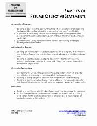 bookkeeper resume exles bookkeeper resume sle lovely supermarket resume cerescoffee