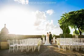 Wedding Planner Puerto Rico Plaza Norzagaray In Old San Juan Puerto Rico Is A Beautiful
