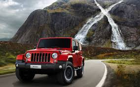 red jeep wrangler unlimited red jeep wrangler wallpaper 49743 2560x1600 px hdwallsource com