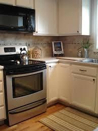 oak kitchen cabinet makeover caruba info