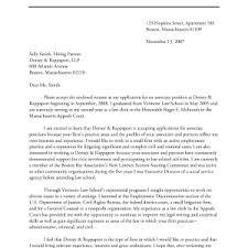 cover letter cover letter paralegal cover letter for paralegal