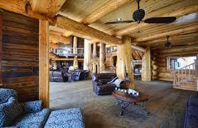 log country cove burnet tx resort reviews resortsandlodges com