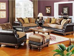 Bedroom Furniture Clearance Decorating Your Home Decoration With Good Fresh Aico Bedroom