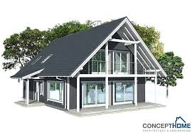 plan of a house small residential house plans house plan small houses house plan