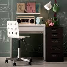 ikea chambre d enfants chambre enfant 8 à 12 ans meubles et rangements enfant ikea