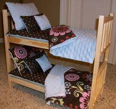 Bunk Bed Bedding - Fitted bunk bed sheets