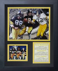 Pittsburgh Steelers Comforter Pittsburgh Steelers Comforter Sets Queen Size Education