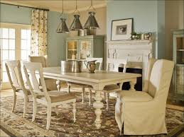 kitchen paula deen furniture collection kitchen table sizes
