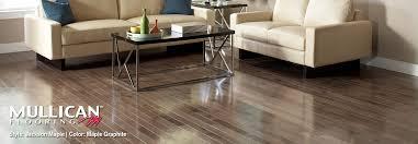 mullican solid engineered hardwood carpet floor katz