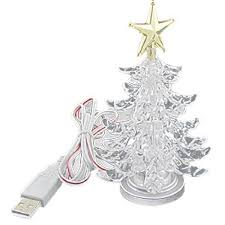 8 best usb tree multicolor leds images on