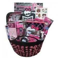 filled easter baskets for sale 219 best easter baskets images on easter baskets