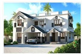 home architecture design kerala house design stunning architectural design house plans