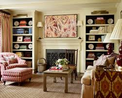 Fireplaces With Bookshelves by Fireplace With Bookshelves Houzz