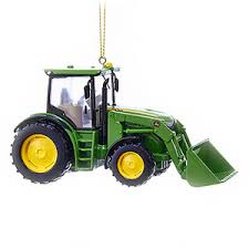 home decor indoor for the home john deere products