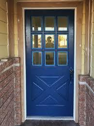 front doors unique coloring refinishing a front door 68 paint a