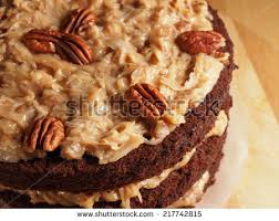 german chocolate cake stock images royalty free images u0026 vectors