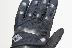 lightweight north face winter gloves u2013 bicycle touring pro