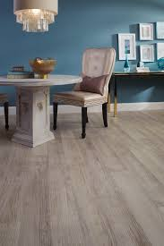 Coastal Laminate Flooring Sand Castle Chestnut Quick U2022step Style Blog Summer Inspired