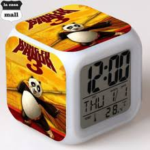 popular cool table clocks buy cheap cool table clocks lots from