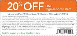 home depot promo code black friday 2016 stuff free coupons u2013 codes promo codes baby toddler supplies 2106 2