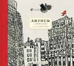 arthur arthur u2013 new york review books