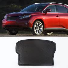2008 lexus rx 350 reviews australia online get cheap lexus rx350 cargo mat aliexpress com alibaba group