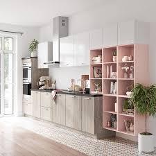 comment amenager une cuisine aménager une cuisine pour optimiser l espace but