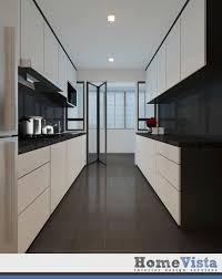 home interior design singapore hdb singapore interior design kitchen modern classic kitchen google