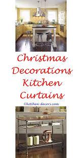 kitchen decor collections kitchen decor collections kitchen decor kitchen window decor