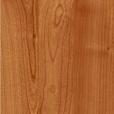 Shaw Floors Laminate Upc 765894632583 Laminate Wood Flooring Shaw Flooring Native