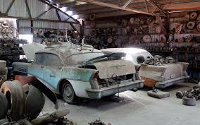 car junkyard netherlands photos of the 100 acre vintage junkyard at turner u0027s auto wrecking