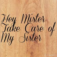 Getting Married Quotes Friend Sister Marriage Quotes Best Friends Like Sisters Quotes