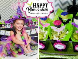 Ideas For A Halloween Birthday Party by Peek Glam Halloween Collection Available In The Shop Anders