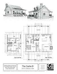 small energy efficient home plans small modern cabin plans modern cabin floor plans modify plan