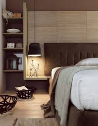 Luxury Interior Design Bedroom 86 Best Room Images On Pinterest Room Decorating Bedrooms And
