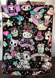 Hello Kitty Hanging Decorations New Hello Kitty Cuteness U2013 Japanla