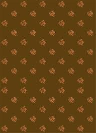 happy thanksgiving background stationary paper free thanksgiving