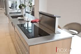 cuisiniste coignieres cuisiniste coignieres idées de design d intérieur et de meubles