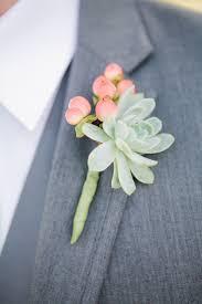 best 25 succulent bouquet ideas on pinterest wedding bouquet