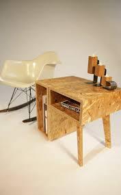Table Salon Moderne by Choisir Le Meilleur Design De La Table Basse Avec Rangement