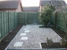 maintenance free backyards colin cooney designs rathfarnham low