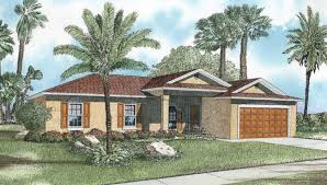 architect home plans home floor plans house plan layouts at architect house plans