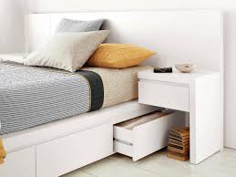 Small Bedroom Decorating by Home Design 93 Exciting Small Room Storage Ideass
