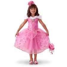 girls fancy dresses oasis amor fashion