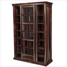 tall narrow storage cabinet sliding door storage cabinet luoyang hefeng furniture storage