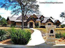 texas stone house plans image result for farm house with autumn blend texas stone home