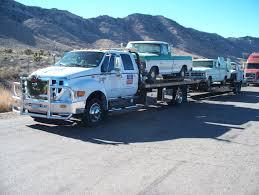 flashback f100 u0026 39 s new arrivals of whole trucks parts trucks