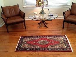 Small Runner Rug Small Runner Rug Runner Rugs For Any Places For Attractive Focal