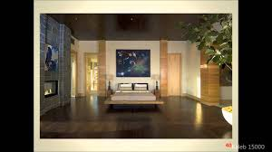 interior gates home bill gates home interior pictures sixprit decorps